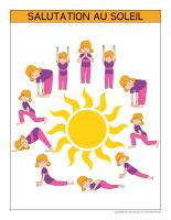 Affiche-Salutation au soleil-1