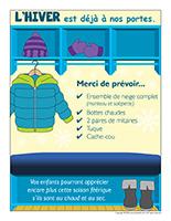 Affiche-Vêtements-hiver