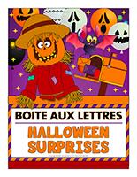 Affiche-boite-aux-lettres-Halloween-Surprises