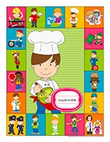 Affiche-cuisinier 2021