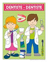 Affiche-dentiste-dentiste