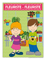Affiche-fleuriste-fleuriste