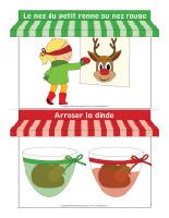 Affiche kiosques-Noël des campeurs-5
