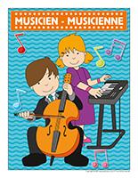 Affiche-musicien-musicienne