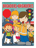 Brigadiers-Brigadières