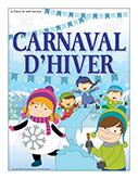 Carnaval d'hiver 2018