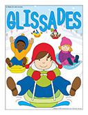Glissades