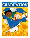 Graduation - NOUVEAUTÉS 2021