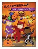 Halloween - La grande fête