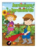 Jardiniers/Jardinières