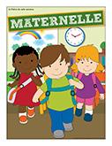 Maternelle - Nouveautés 2019