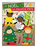 Noël-La grande fête