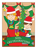 Noël - Décorations