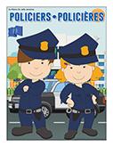Policiers/Policières