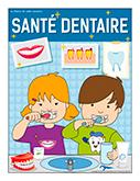 Santé dentaire - NOUVEAUTÉS 2020