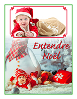 Affiche-thematique-poupons-Entendre Noel