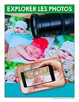Affiche thematique poupons-Explorer les photos