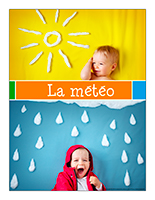 Affiche-thematique-poupons-La meteo