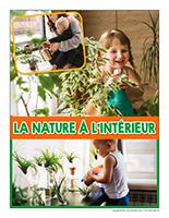 Affiche-thematique-poupons-La nature a l'interieur