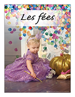 Affiche thematique-poupons-Les fees