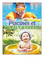 Affiche thematique-poupons-Piscines et pataugeoires