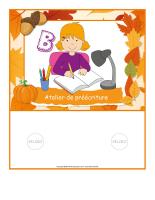 Affiches atelier-l'automne-2