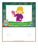 Affiches ateliers-La rentrée-1