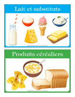 Affiches groupes alimentaires-2