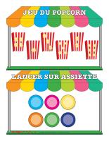 Affiches kiosques-Festivals d'été-1