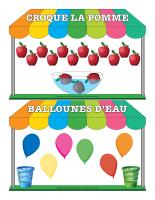 Affiches kiosques-Festivals d'été-2