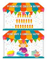 Affiches kiosques-La fête de la rentrée-1