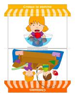 Affiches kiosques-La fête des jeux d'été-2