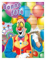 Anniversaires-Clown-1