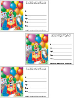 Anniversaires-Clown-2