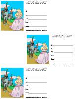 Anniversaires-Princesse-2