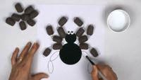 Araignée nouilles magique-01