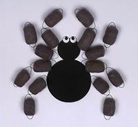 Araignée nouilles magique-03