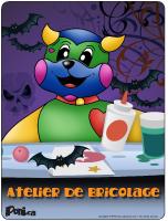 Atelier-Halloween-Poni