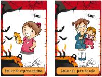 Ateliers-Halloween