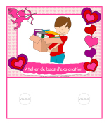 Ateliers de la Saint-Valentin-2
