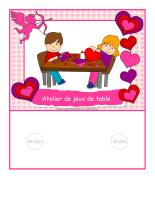 Ateliers de la Saint-Valentin-3