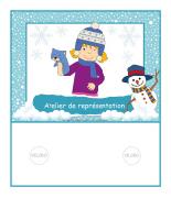Ateliers hiver-1