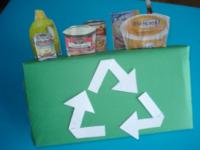 Bac de recyclage-1