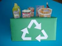 Bac de recyclage-10