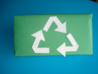 Bac de recyclage-5