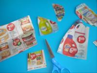 Bac de recyclage-6