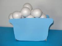 Bain rempli de bulles-1