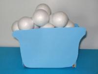 Bain rempli de bulles-7