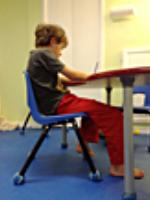 Ballon chaise et coussin de posture-pour qui et pourquoi-2