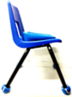 Ballon chaise et coussin de posture-pour qui et pourquoi-3